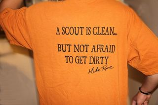 Boy-Scout-Dirt-Shirt