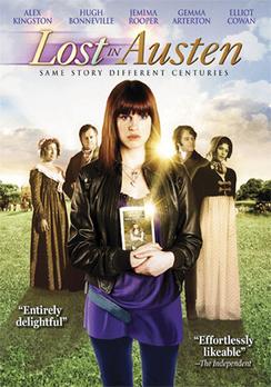 Lost-in-Austen 2