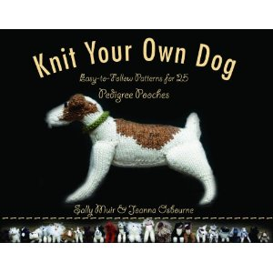 Knit Your Own