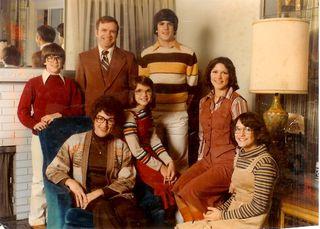 Jacksonfamily1977