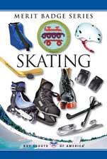 Skating MB