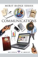 Communication MB