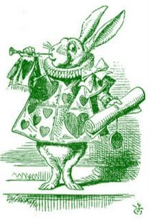 Rabbitforweb