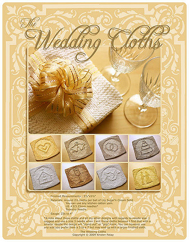 Wedding Cloths