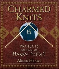 Charmed_knits_2