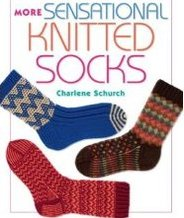 More_sensational_knitted_socks_2