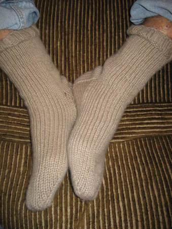 Cashmere_socks_001