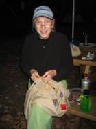October_2007_080