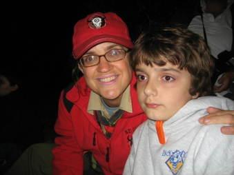 October_2007_092