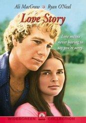 Love_story_2