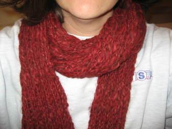 November_2007_094