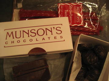 Munson_chocolates_27_dec_07
