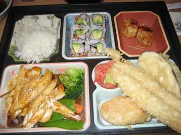 Matsu_sushi_28_dec_07c