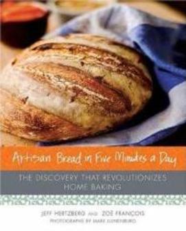 Artisan_bread