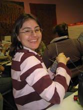 Charlene_schurch_at_knitting_cent_2