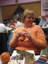 Charlene_schurch_at_knitting_cent_3