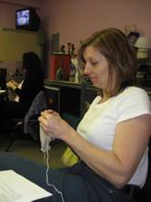 Charlene_schurch_at_knitting_cent_4