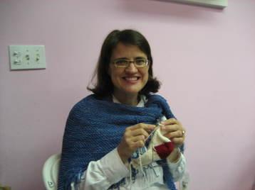 Charlene_schurch_at_knitting_cent_5