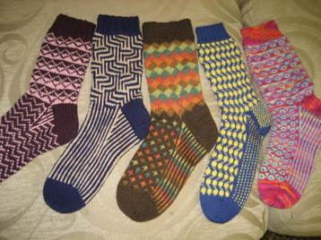 Charlene_schurch_at_knitting_cent_7