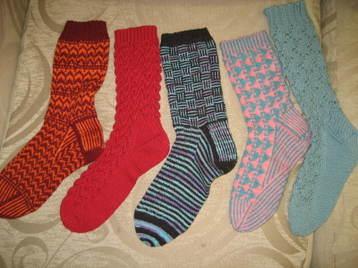 Charlene_schurch_at_knitting_cent_8