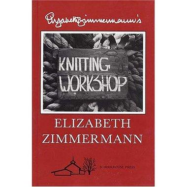 Ez_knitting_workshop