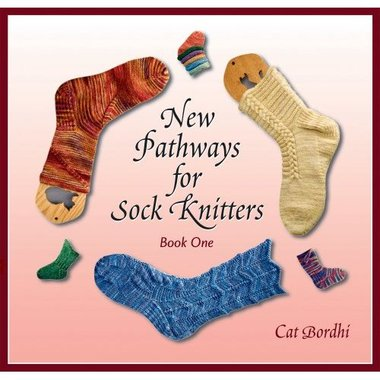 New_pathways_for_sock_knitters