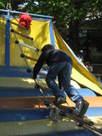 May_2008_103_2