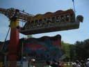 May_2008_108