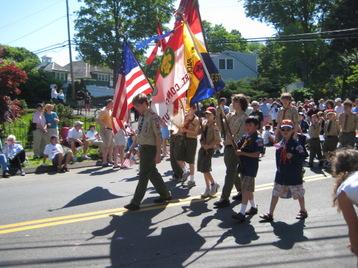Memorial_day_parade