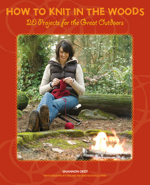 How_to_knit_in_the_woods