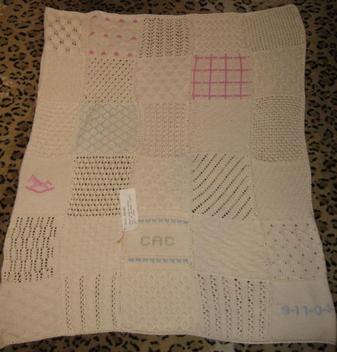 Sampler_baby_blanket
