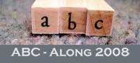 Abcalong1_3_2
