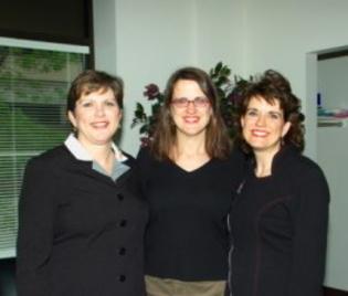 Three_sisters_a_4