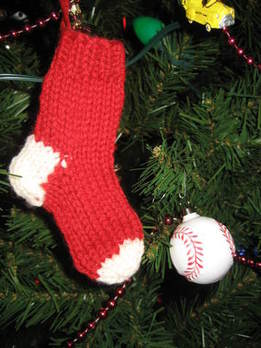 Miniature_stocking_ornament