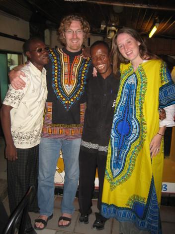 Africa_2007_014