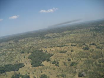 Africa_2007_031