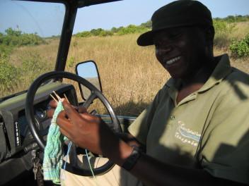 Africa_2007_055