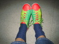 Blue_socks