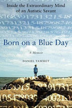 Born_on_a_blue_day