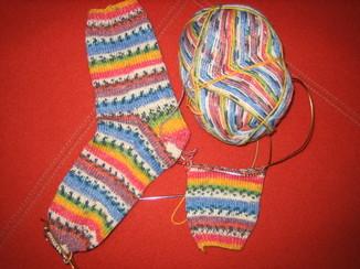 Brasil_socks