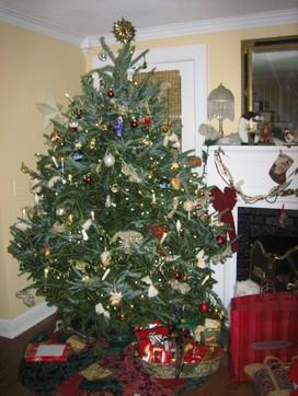 Christmas_003