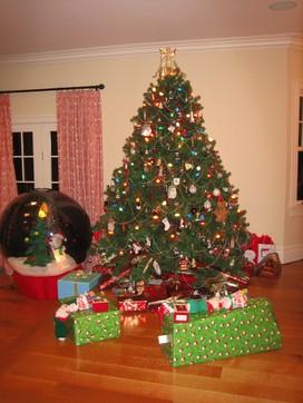 Christmas_024