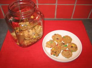 Cookies_002