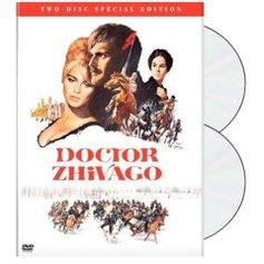 Dr_zhivago_movie