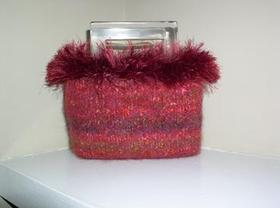 Felted_evening_bags
