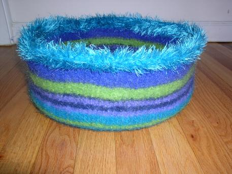 felting_frenzy_006