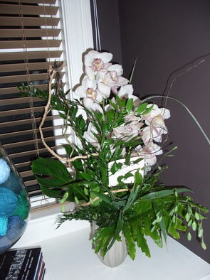 Flowers_012