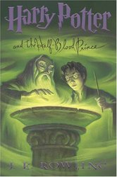 Harry_potter_book_1