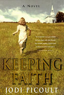 Keeping_faith