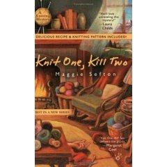 Knit1kill2_1
